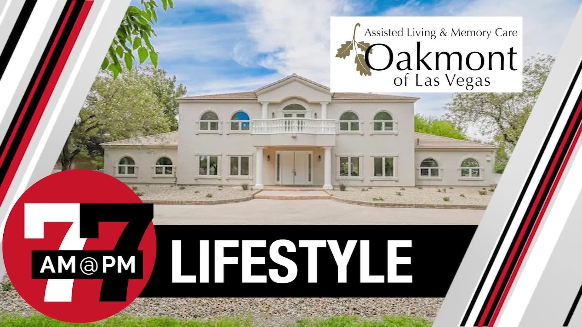 7@7PM Shaq Buys $2M Estate in Vegas