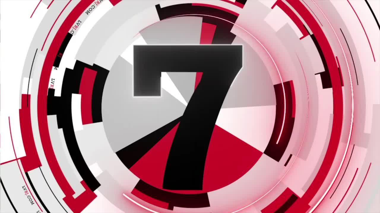7@7AM Contact Tracing Delays