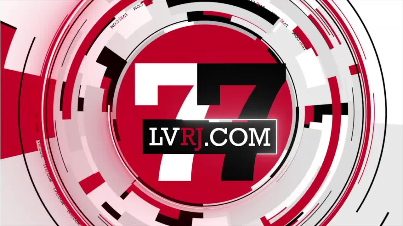 7@7AM Standoff Defendant Sues
