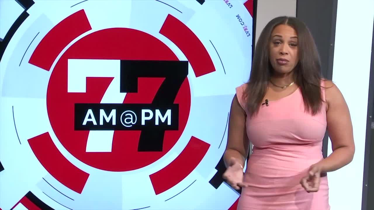 7@7AM Wells Enterprises Hiring