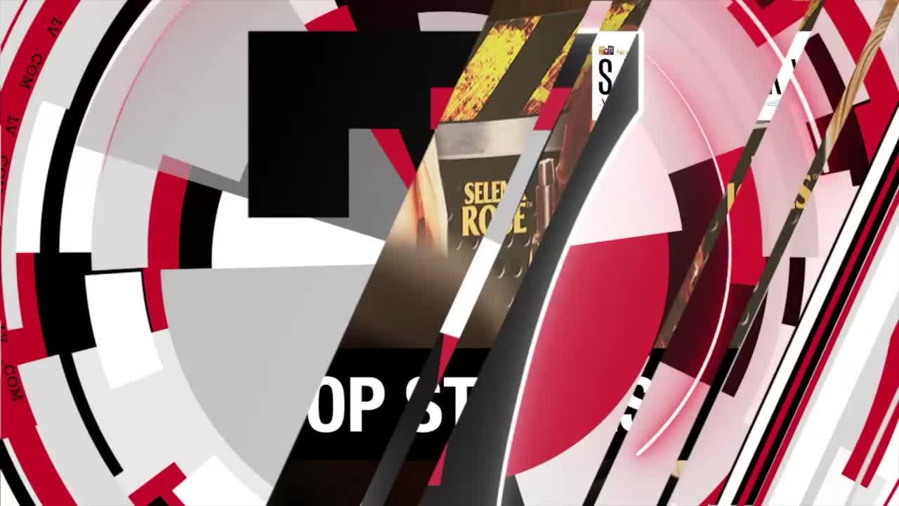 7@7AM AVN Show Goes Virtual