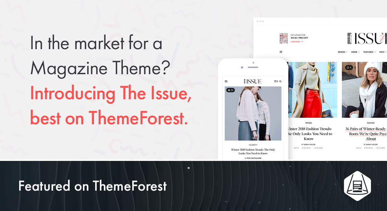 Themeforest | The Voux - A Comprehensive Magazine WordPress Theme Free Download #1 free download Themeforest | The Voux - A Comprehensive Magazine WordPress Theme Free Download #1 nulled Themeforest | The Voux - A Comprehensive Magazine WordPress Theme Free Download #1