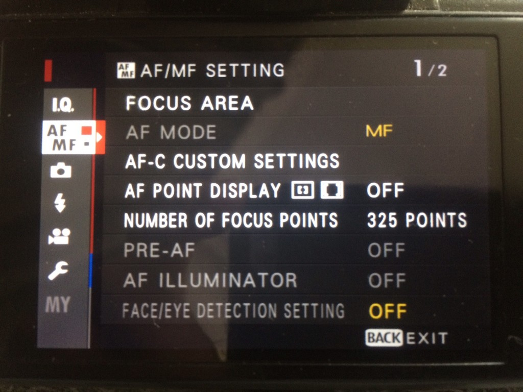Fuji t20_screen menu.jpg
