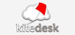 KiteDesk