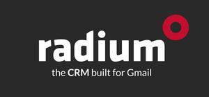 Radium CRM