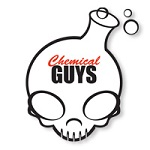 Early 1999 chemical guys car care