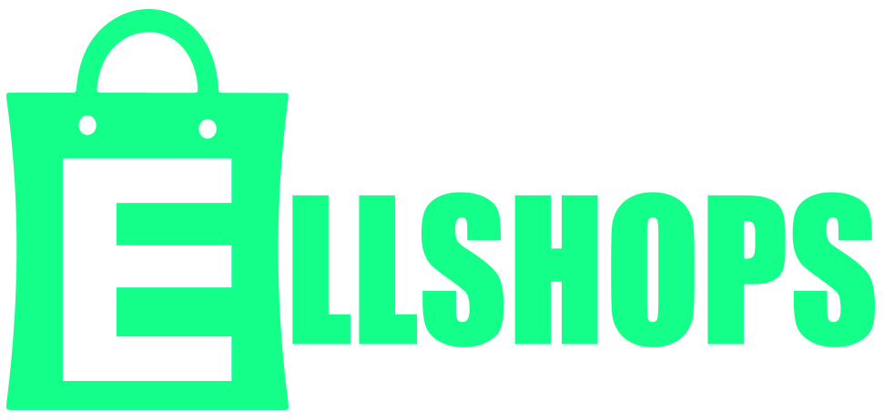 Ellshops