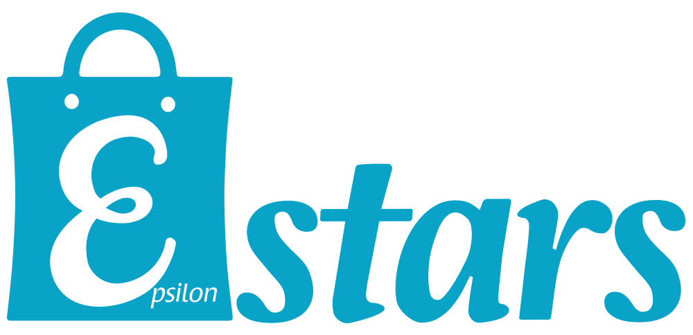 Epsilonstars