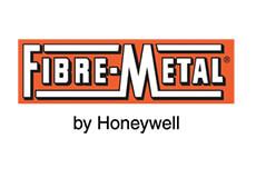 Fibre Metal