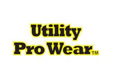 Utility Pro Wear