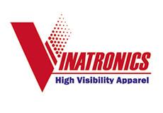 Vinatronics