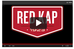 Red Kap Automotive Workwear & Uniforms