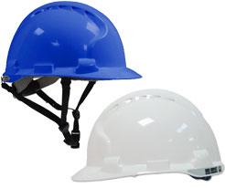 Ansi Type Ii Hard Hats Fullsource Com