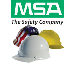Msa Hard Hats Fullsource Com