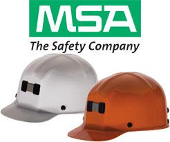 Msa Mining Hard Hats Fullsource Com