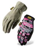 Mechanix Gloves Fullsource Com