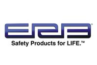 ERB Safety