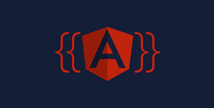 Building a Redux Application with #Angular 2 – Part 1 (Example