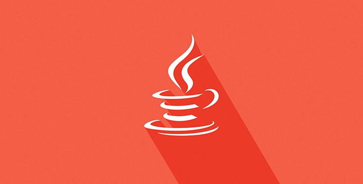 uWebSockets new benchmarks table (C/C++/Java/Node js) – Full-Stack Feed