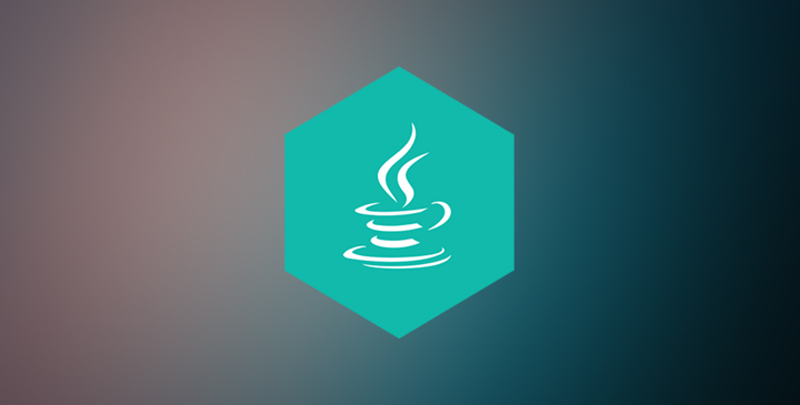 Java Rest API best practices and guideliness – Full-Stack Feed
