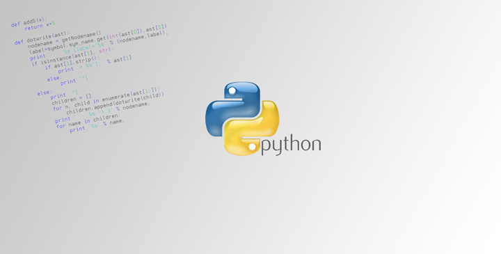 How to Get User Feed with Twitter API and Python – Full