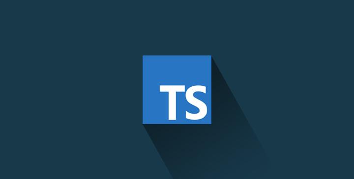 Microsoft released their TypeScript/React boilerplate