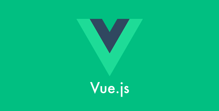 Vue js: Using attributes and props with components and HTML