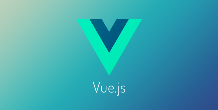Vuex-Loading – Manage Multiple Loaders in Vue Application