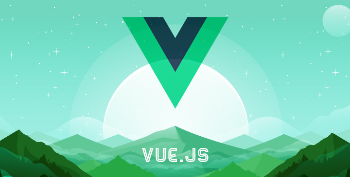 A Vue project for BSR You can compare with the SSR – Full