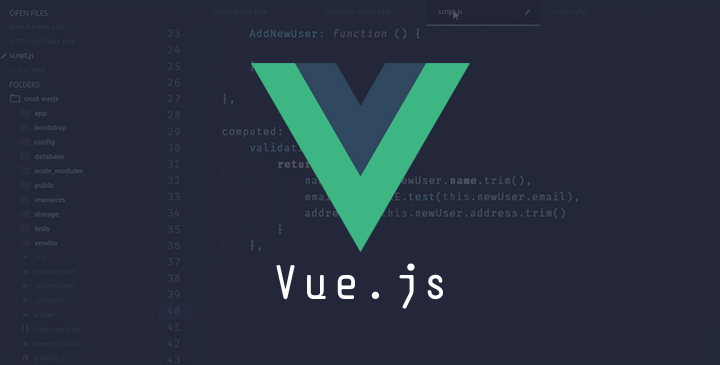 Modern periodic table made with vuejs full stack feed urtaz Gallery