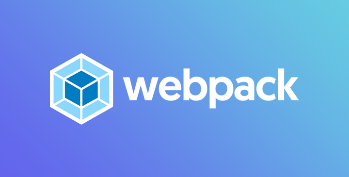 Tree Shaking with webpack and babel (JavaScript) – Full