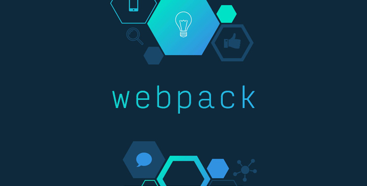 Simplest Boilerplate for Reactjs, Webpack 3 and React Hot