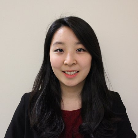 Angela M. Choi