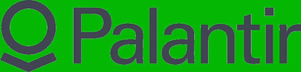 Palantir