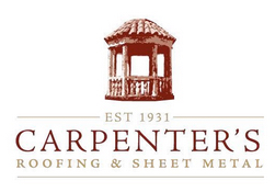 Carpenters Roofing
