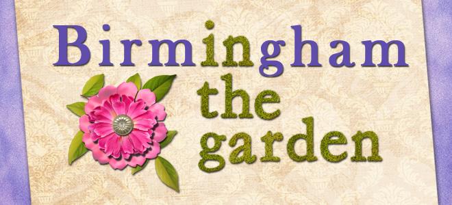 Garden Tour slider