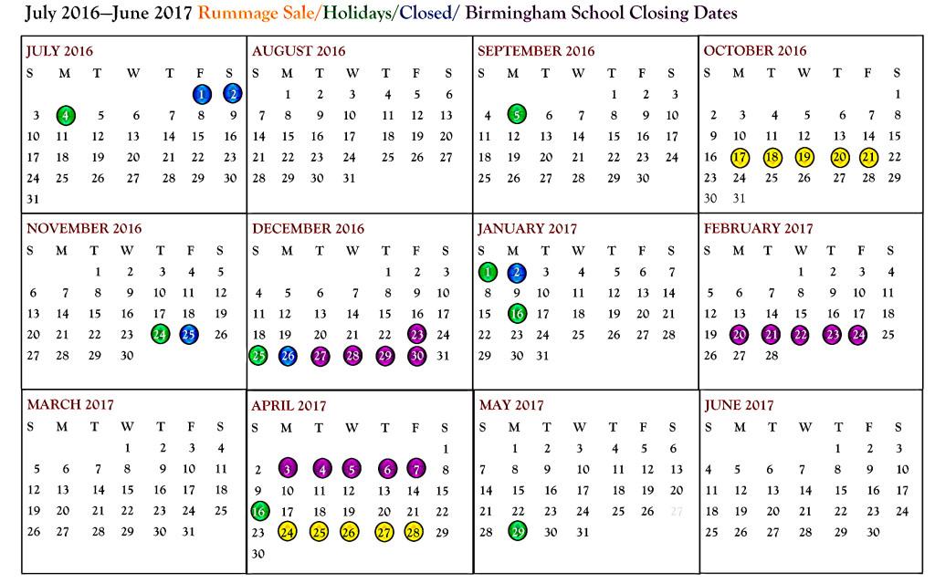 Meeting-Event Planning Worksheet - Birmingham First