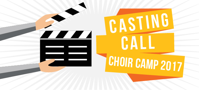 choir-camp-boards_slider