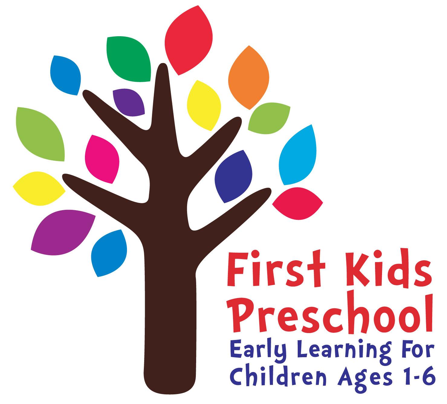 preschool logos preschool birmingham 110