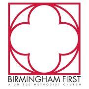(c) Fumcbirmingham.org