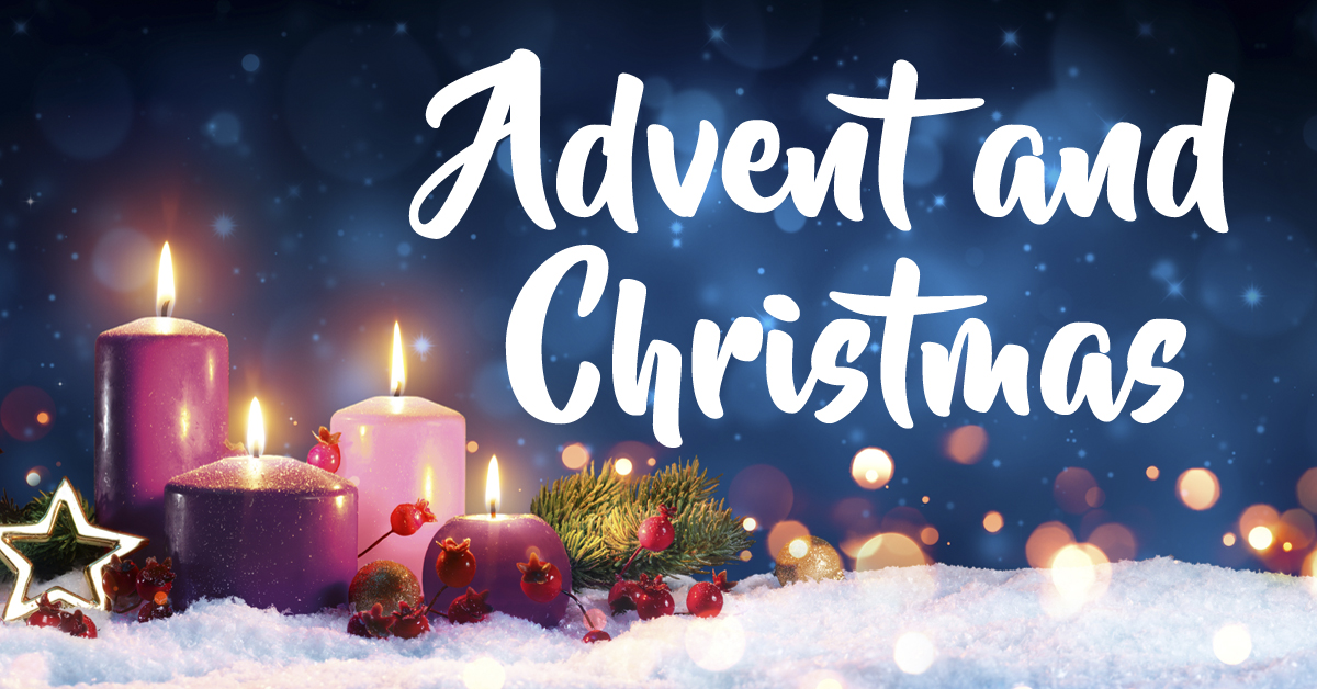 Image result for advent christmas