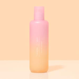 Skin Cleanser Image