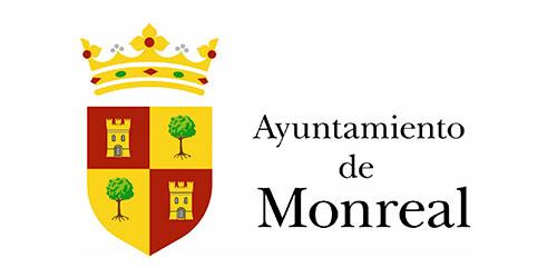 Ayuntamiento de Monreal