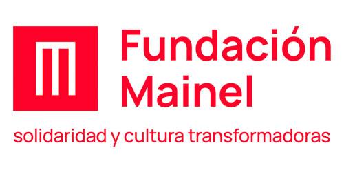 Fundación Mainel