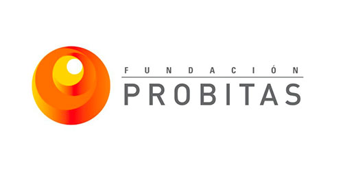 Fundación Probitas