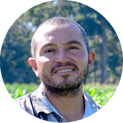 Augusto Guerra