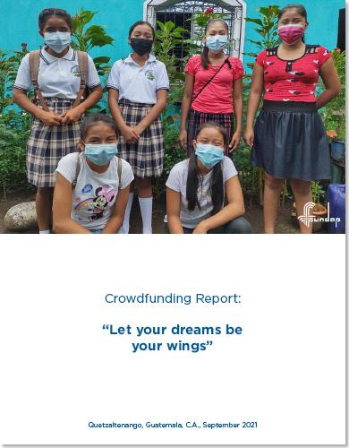 FUNDAP Report 41