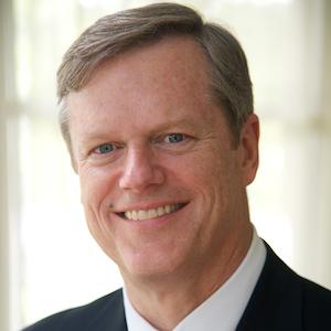 Massachusetts Governors Wind Energy Coalition - Governor of massachusetts