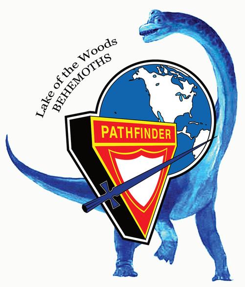 Pathfinders Sda Church Lakeofthewoods Sda Church