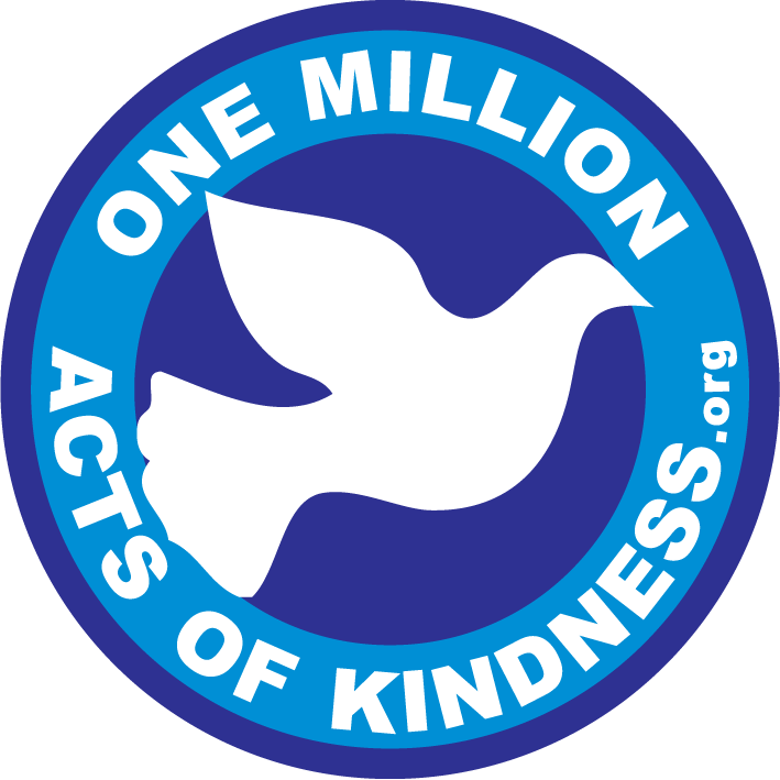 One Million Acts Of Kindness 2015 2016 Sch Fundly